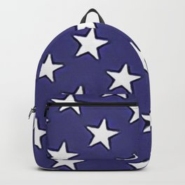 Executive Order Backpack