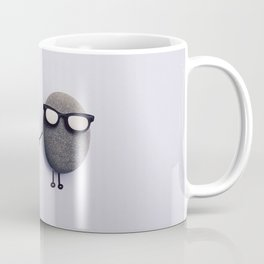 We Rock Coffee Mug