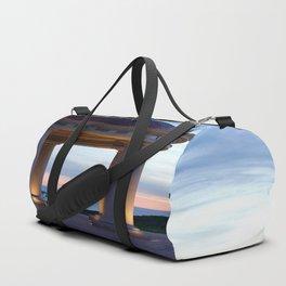 Serenity. Duffle Bag