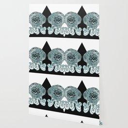 TwoPuss Wallpaper