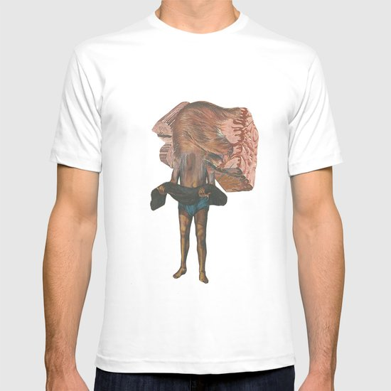 Deathpunch T-shirt