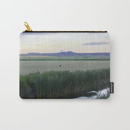 Watershed Carry-All Pouch