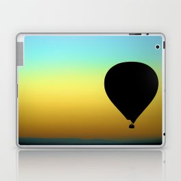 Searching for the Gods Laptop & iPad Skin