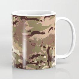 My Most Popular Camo! Coffee Mug