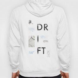Drift Hoody