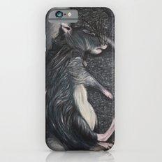 Plague  Slim Case iPhone 6s