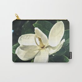 A New Day Begins Carry-All Pouch