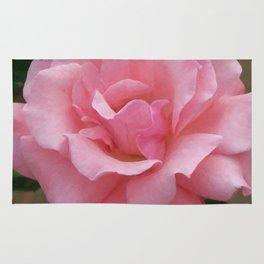 Floral Print 105 Rug