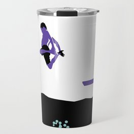 Ryan Travel Mug
