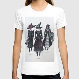Coven #2 T-shirt