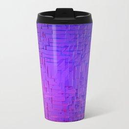 Phoebe Travel Mug