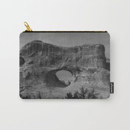 Cigaro Carry-All Pouch