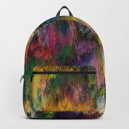 FibreOps Backpack