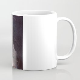 Possession Coffee Mug