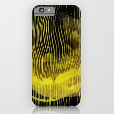 ABSTRACT 36280881 Slim Case iPhone 6s
