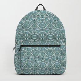 Gia Backpack