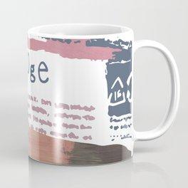 410g Coffee Mug