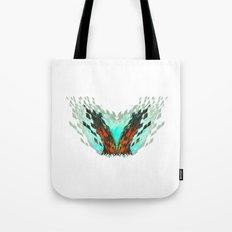 fy22_3 Tote Bag