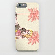 /Dear Future Husband/ iPhone 6s Slim Case