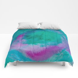 Laguna Comforters