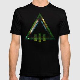 Dead Throne T-shirt