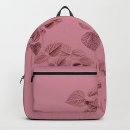 Graceful Backpack