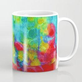 Awesome Day Coffee Mug
