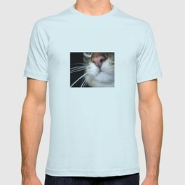 Kitty Nose T-shirt