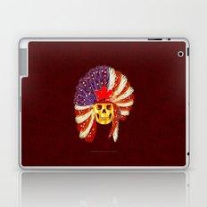 WARPAINT 069 Laptop & iPad Skin