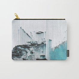 Glitch Carry-All Pouch