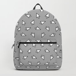 Click Me Backpack