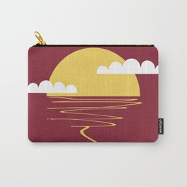 Sun i love you Carry-All Pouch