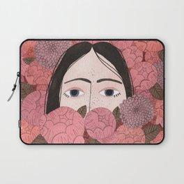 Irene Laptop Sleeve