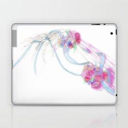 Ophelia's arm Laptop & iPad Skin