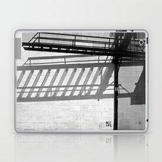 Not Art Laptop & iPad Skin