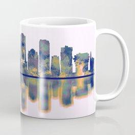 Stamford Skyline Coffee Mug