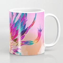 Soulbird Coffee Mug
