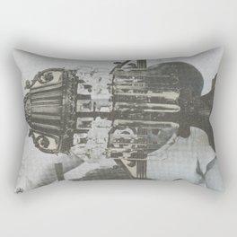 052 Rectangular Pillow