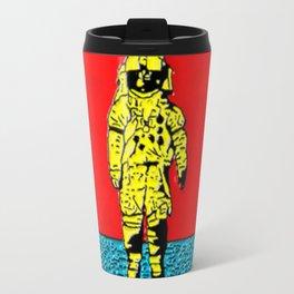 Deja Brand New Travel Mug