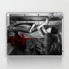 Kunoichi 2 of 4 Laptop & iPad Skin