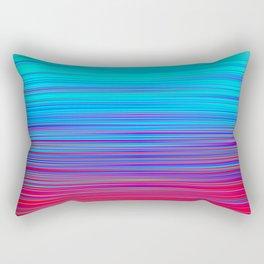 V3 Rectangular Pillow