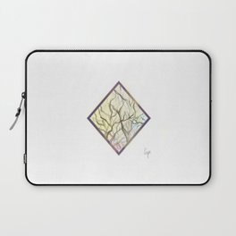 Window Laptop Sleeve