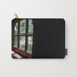 Haus Stage Window Carry-All Pouch