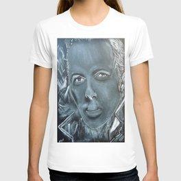 Joe Strummer T-shirt
