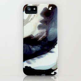 THE ALMiGHTY iPhone Case