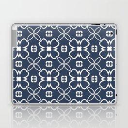 Magnetism of Feelings Laptop & iPad Skin