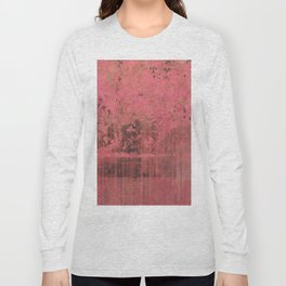 Brooklin Pub Long Sleeve T-shirt