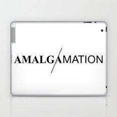 Amalgamation #6 Laptop & iPad Skin
