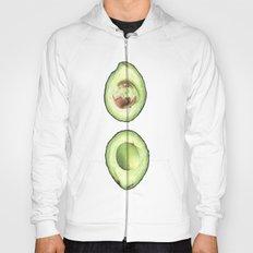 Avocado 2 Hoody