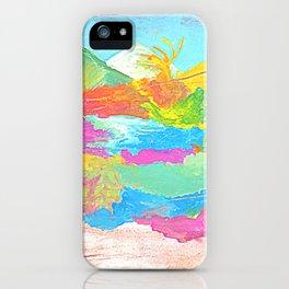 0loz5 iPhone Case